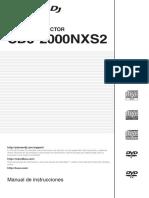 CDJ-2000NXS2_manual_ES.pdf