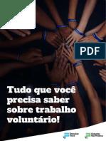 eBook_trabalho_voluntario