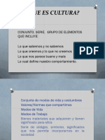 cultura comunicacion lenguaje.pdf