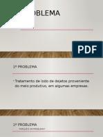PROBLEMAS 1