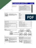 Manual do meu relógio Casio.pdf