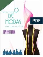 dlscrib.com_diseo-de-modas-conceptos-basicos-libro-de-larissa-lando.pdf