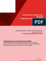 c9bc3ed73847becdf845fe8a47676f0c.pdf