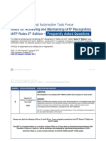 IATF-Rules-5th-Edition_FAQs-October-2019