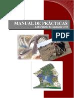 manual_practicas_comp._suelos