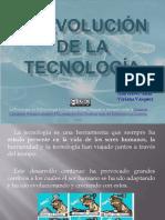 laevoluciondelatecnologia-141114132527-conversion-gate02.pdf