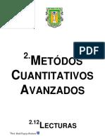 Modelo_de_transporte_y_asignacion.pdf