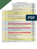 CALENDARIO 2020-I.pdf