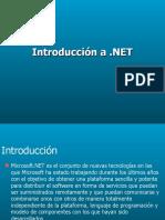 introduccion-net.ppt