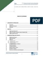 69304562.pdf