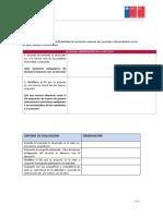 Formato y Rúbrica_U1 formativa.docx