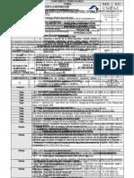V3GFOR-ESC-F47 Microcurriculos icrobiología Industrial.doc