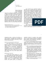 Saude_bucal_coletiva_um_conceito.pdf