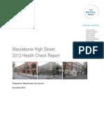 05_Final_Marylebone_HighSt_HC_Dec13.pdf