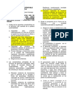 TAller 1 (1) Jorge Fonseca.pdf