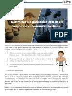 Optimizar-las-ganancias-con-doble-sesión-de-entrenamiento-diaria.pdf