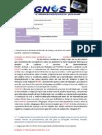 Avaliação de competências M2_AAE.docx