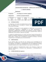 Gestion_abastecimiento_curriculo