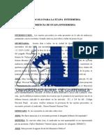 Trabajo de Clinicas penales a.docx