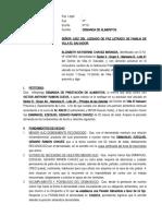 Chavez_Miranda_A.doc
