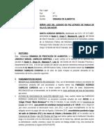 Cordova_Serrato_A