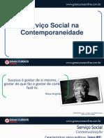Serviço Social na Contemporaneidade estudo.pdf