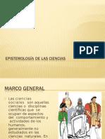 epistemologadelascienciassociales-120518043013-phpapp01