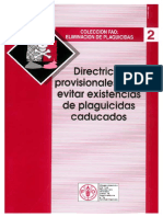 a-v7460s.pdf
