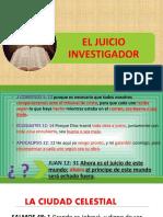 El juicio investigador.pptx