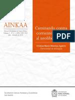 5_Caminando_contra_corriente.pdf