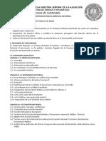 Programa- Introduccion al Derecho Notarial