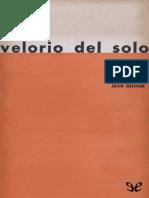 Velorio_del_solo_Juan_Gelman.eeed.pdf
