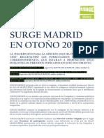 Surge-Madrid-2020.-Mecánicas-de-participación