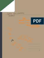 Corgis 2016 UWorld Biostats Notebook