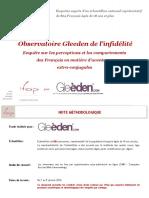 2471-1-study_file