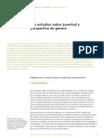 revista110_10-estudios-juventud-y-perspectiva-de-genero