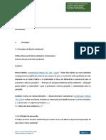 CPJUR_Carreiras Jurídicas Semestral_DAmbiental_Aula02_RDordalo_09032017_VGorete (1).pdf