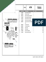 ADESIVOSEFERRAMENTAS A750.pdf