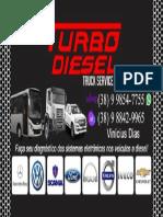 Cartao de visita Turbo Diesel 1.0.pdf