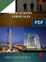 EXPO EDIFICACIONES VERTICALES.pptx