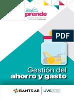Cuadernillo-Gestión-del-ahorro-y-gasto