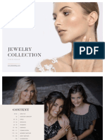 DIC-Jewelry-Catalogue-2018 (1).pdf
