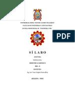 Silabo Hidrologia UANCV 2018-2