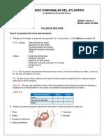 NATURALES TALLERES DE TRABAJO DE 8° GRADO A-convertido (1)