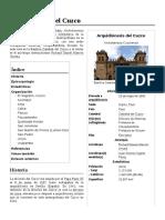 Arquidiócesis_del_Cuzco