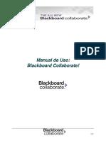 2 Guia de referencia rápida para Moderadores.pdf