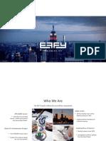 Effy University.pdf 2