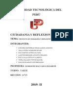 PLAN DE TRABAJO ETICA VMVM (1)