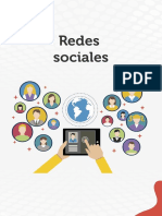 s7 Lectura Redes Sociales