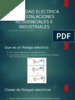 SEGURIDAD ELECTRICA EN INSTALACIONES RESIDENCIALES E INDUSTRIALES.pptx